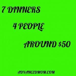 7DINNERS2